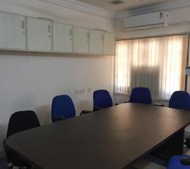 SriHari Business Centre - Conference Room